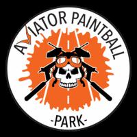 parklogo-01